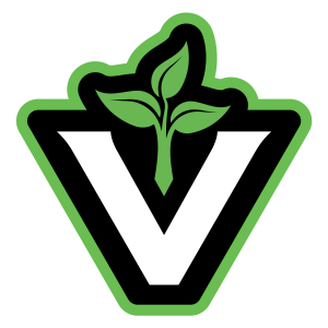 ValutivityVLogo2Colortiny