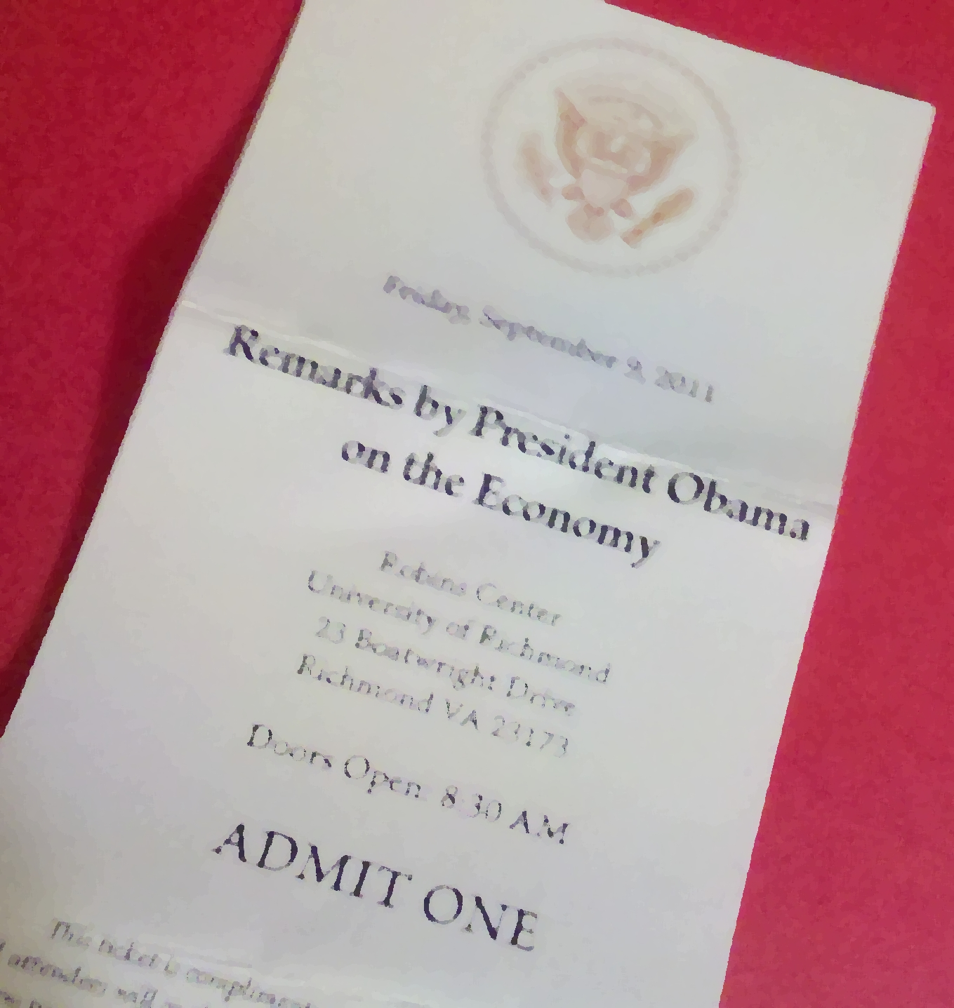 ticket_to_obama_speech